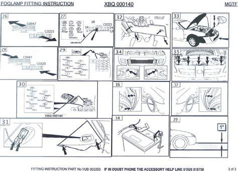 toyota e locker wiring diagram imageresizertool