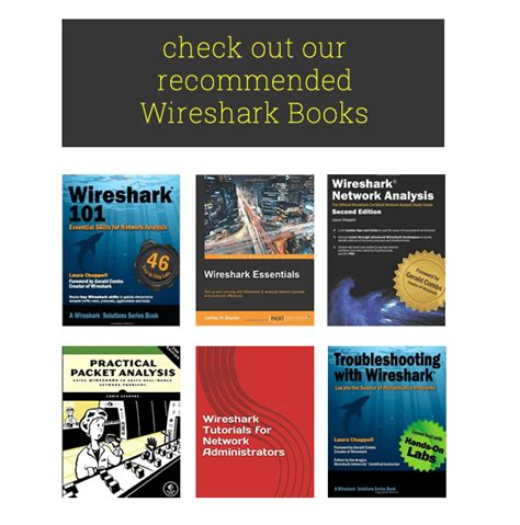 Wireshark Tutorial Book | wireshark basics 101 a very simple tutorial for beginners