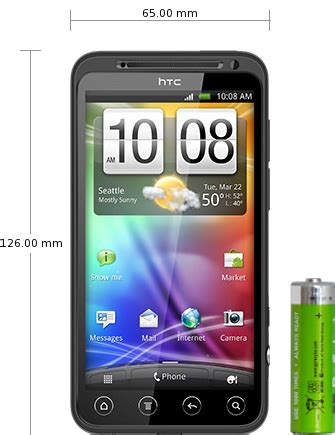 themes for htc evo 3d htc evo 3d specifications and reviews