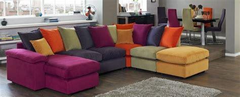 dfs purple corner sofa dfs purple corner sofa refil sofa