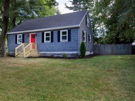westbrook real estate westbrook me homes for sale zillow
