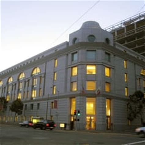 Superior Court Of San Francisco Search San Francisco Superior Court Jury Services