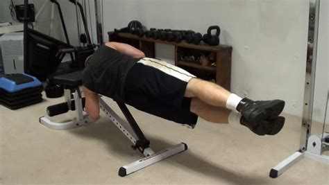 human bench index of advanced secret training tips new3 human flag on bench