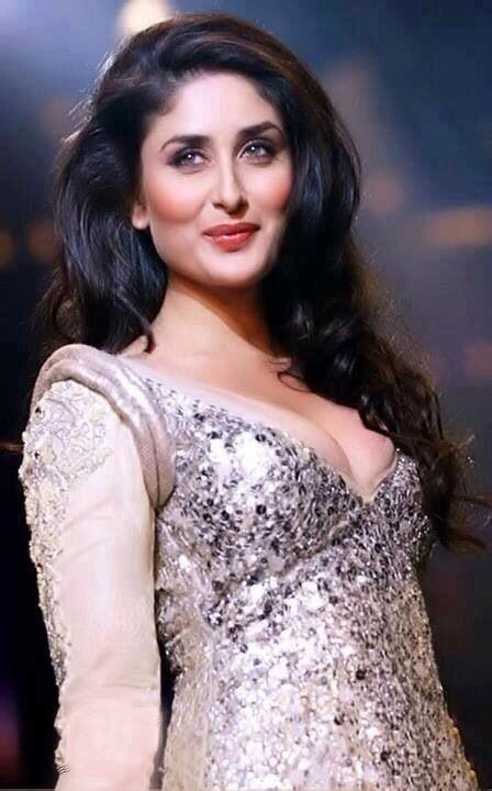 bollywood heroine height weight kareena kapoor biography height age affairs bra size