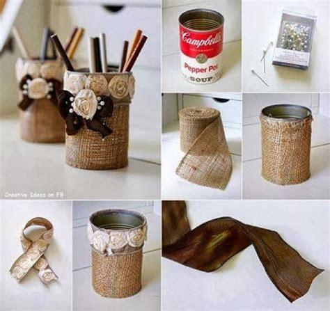 manualidades para decoracion hogar jennifersmilesonrie manualidades para tu