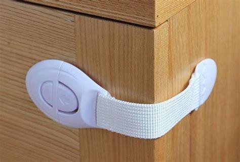 20pcs lot design drawer lock baby safety lock infant