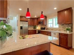 cognac raised arch parawood pius kitchen bath - cognac shaker kitchen cabinets rta kitchen cabinets