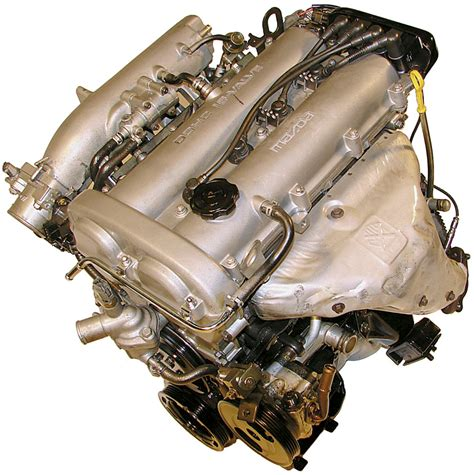1990 mazda miata engine 1990 1993 mazda miata 1 6l used engine engine world