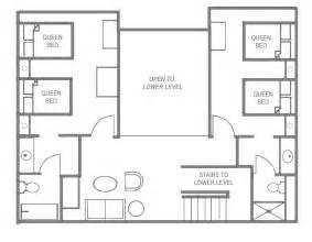 Loft layout extraordinary interior dashing loft design sharp loft