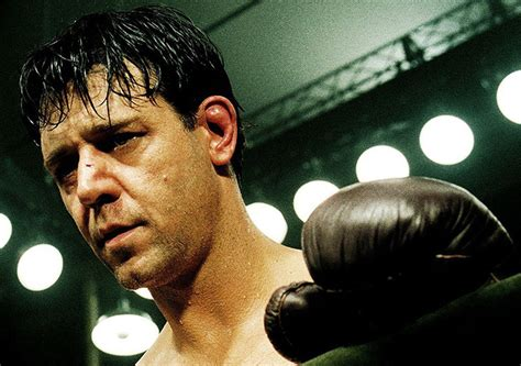 film cinderella man streaming 20 essential boxing movies indiewire
