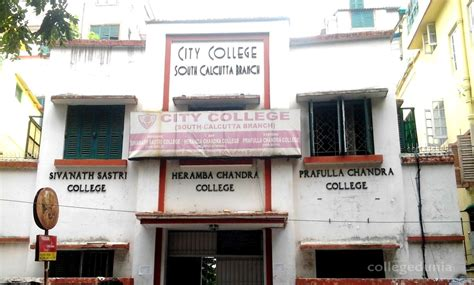 Evening Mba Colleges In Kolkata by Prafulla Chandra College Kolkata Admissions Contact