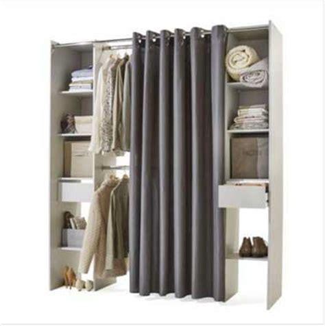 armoire dressing pas cher 1363 dressing top 6 des adresses de dressing pas cher