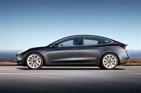 tesla model 3 korea at this point tesla essentially looks like the electric