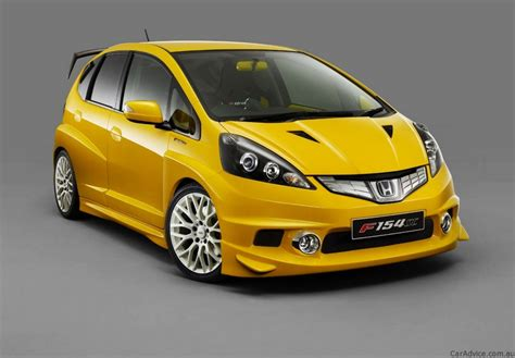 bisa menilai sendiri bagaimana spesifikasi dari honda jazz 2013 harga dan spesifikasi mobil new honda jazz mugen terbaru
