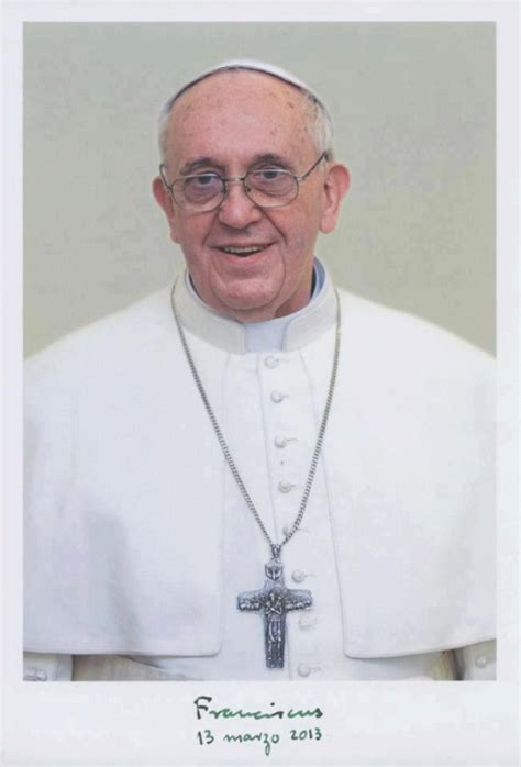 laste ned filmer pope francis a man of his word official photograph of pope francis christian news on