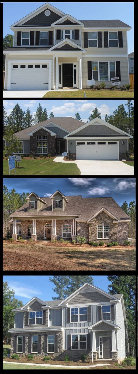 best south carolina homes ideas on the beautiful