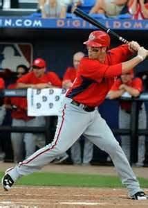weight transfer baseball swing youth baseball hitting drills