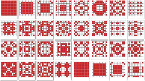 design pattern exercises design exercise pattern design a beginner s handbook