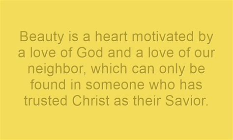 beautiful meaning bible quotes inner beauty quotesgram