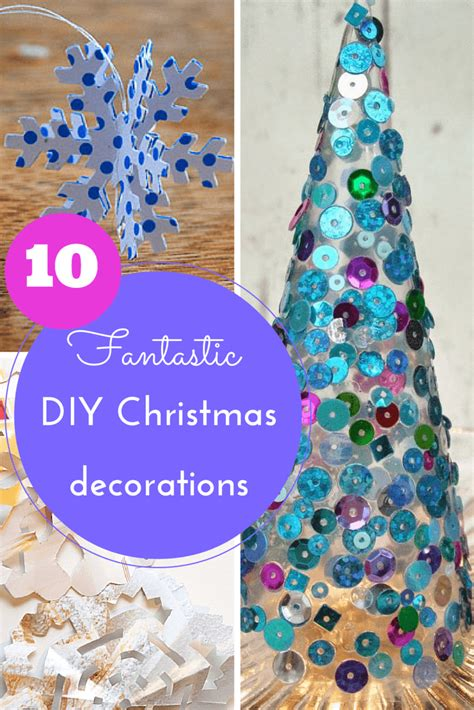 decorations for toddlers 10 diy decorations for
