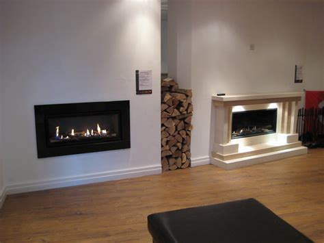 Fireplaces Cheshire by Gas Fires Wirral Wood Buring Stoves Chester Cheshire