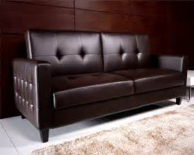 Inexpensive Sleeper Sofa Cheap Furniture Discount Sectional Sofas Cheap Furniture Sofa Furniture Designs