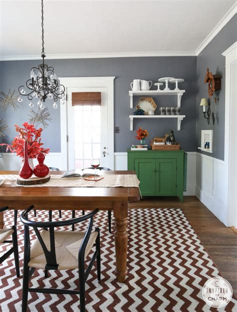 tips to make dining room paint colors more stylish 17 best images about dining rooms on pinterest colorful