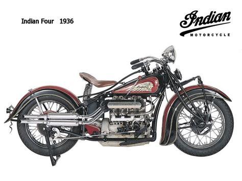 indian motosiklet tarihi ve motosiklet modelleri