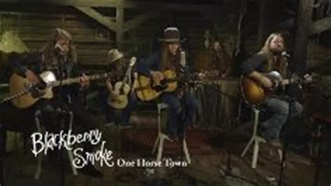 blackberry smoke shakin with the holy ghost shakin with the holy ghost blackberry smoke vevo