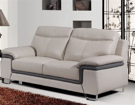 cloud leather sectional modern sofa cloud collection q85 leather sofas