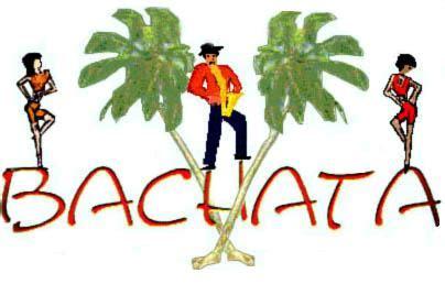 mucica bachata p5 spanish2ac republica dominicana m 250 sica