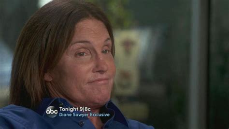 whats going on with bruce jenner bruce jenner interview 2015 with diane sawyer i feel
