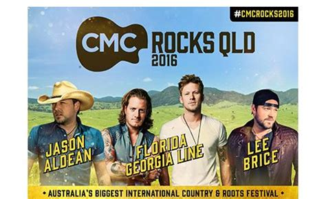 Siriusxm Sweepstakes And Contests - cmc rocks qld 2016 siriusxm sweepstakes