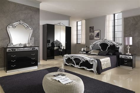 silver and black bedroom ideas ideas for black and silver bedroom home design layout ideas