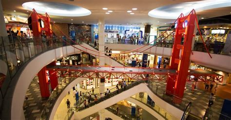 Bangkok Home Decor Shopping Customer Experience The Register