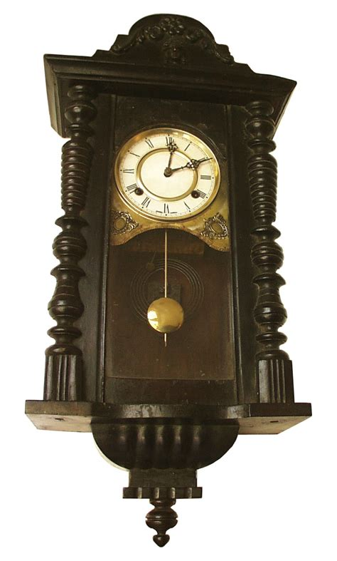 grandfather clock pendulum stops swinging the place of humble certainty home studentsofjesus