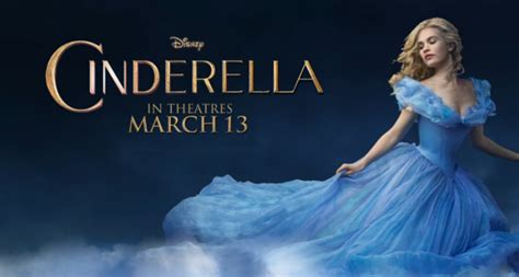cinderella film official site cinderella 2nd official trailer 1 000 000 people who