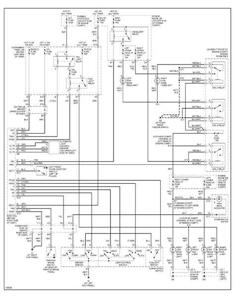 tundra backup wiring diagram jvohnny