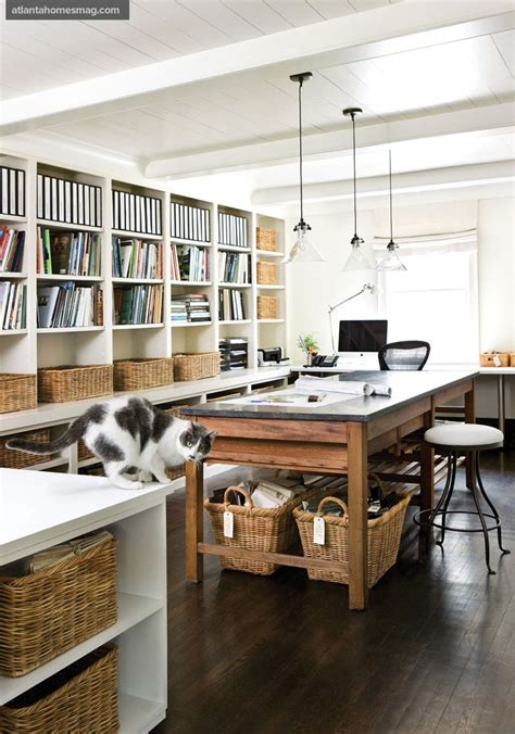 popular office space design ideas 9 home offices in small 694 best office work spaces images on pinterest offices