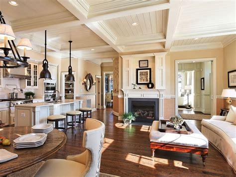 american homes interior design американский стиль в интерьере арт проект г москва