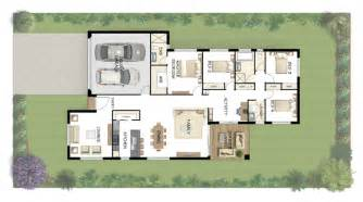 Wonderful Cost In Building A House #8: How-much-does-it-cost-to-build-a-4-bedroom-house.jpg