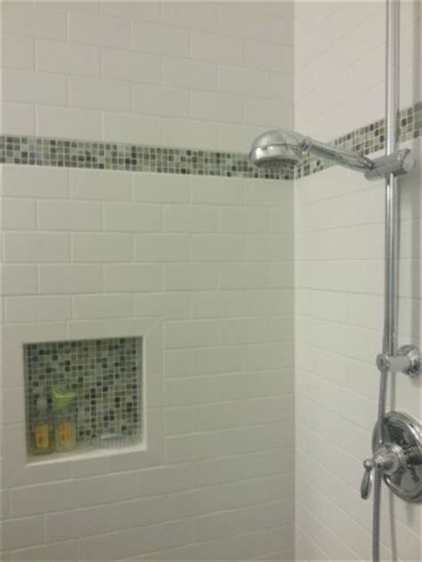 Bathrooms Tiles Designs Ideas The Comeback Of The Subway Tile Creative Tile Imports