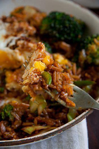 food drink   world indonesian food