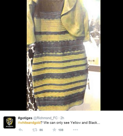 what color is this goddamn dress mystery solved heavy com what color is the dress 28 images dress use this
