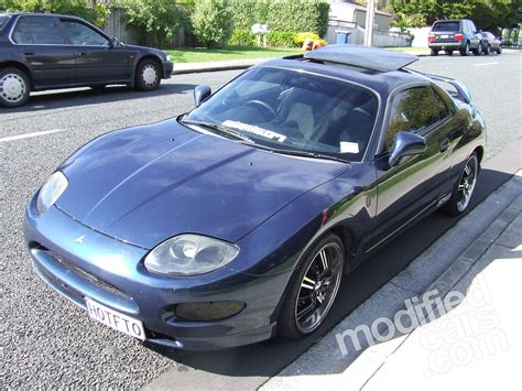 mitsubishi fto modified mitsubishi fto gr photos reviews news specs buy car