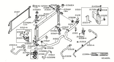 1999 nissan altima engine diagram wiring diagram