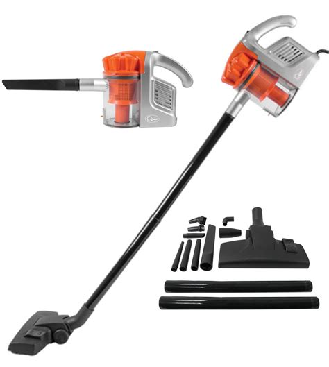 lightweight bagless vacuum cleaners 2 in 1 lightweight upright handheld bagless vacuum