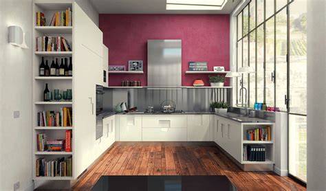 2015 kitchen wall homyhouse pantone color of the year 2015 kitchen studio of naples