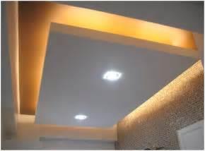 indirekte beleuchtung selbst bauen indirekte beleuchtung bad selber bauen hauptdesign