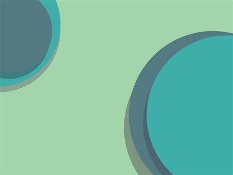 google design lollipop download android lollipop wallpapers material design